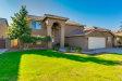 Photo of 453 E Baylor Lane, Gilbert, AZ 85296 (MLS # 6019563)