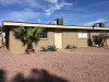 Photo of 2150 W Missouri Avenue, Unit 108, Phoenix, AZ 85015 (MLS # 6019709)