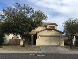 Photo of 18562 W Sanna Street, Waddell, AZ 85355 (MLS # 6019912)