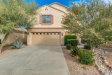 Photo of 43902 W Magnolia Road, Maricopa, AZ 85138 (MLS # 6020093)
