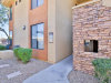 Photo of 6900 E Princess Drive, Unit 1148, Phoenix, AZ 85054 (MLS # 6020417)