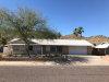 Photo of 1621 W Surrey Avenue, Phoenix, AZ 85029 (MLS # 6020565)