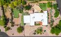 Photo of 6014 E Caron Circle, Paradise Valley, AZ 85253 (MLS # 6020637)