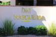 Photo of 4200 N Miller Road, Unit 421, Scottsdale, AZ 85251 (MLS # 6020653)