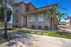 Photo of 7348 S 48th Glen, Laveen, AZ 85339 (MLS # 6020763)