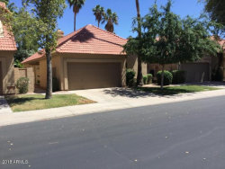 Photo of 4682 W Harrison Street, Chandler, AZ 85226 (MLS # 6020765)