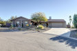 Photo of 17221 E Lantern Lane, Fountain Hills, AZ 85268 (MLS # 6021018)