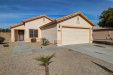 Photo of 15128 W Elko Drive, Surprise, AZ 85374 (MLS # 6021425)