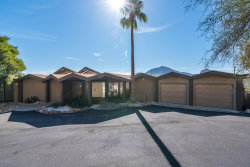 Photo of 7045 N 57th Place, Paradise Valley, AZ 85253 (MLS # 6021586)