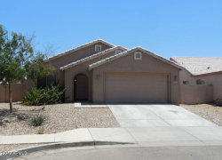 Photo of 9715 W Kirby Avenue, Tolleson, AZ 85353 (MLS # 6021694)