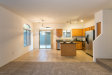 Photo of 2150 W Alameda Road, Unit 1066, Phoenix, AZ 85085 (MLS # 6021997)