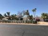 Photo of 6510 N 59th Street, Paradise Valley, AZ 85253 (MLS # 6022327)