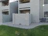 Photo of 533 W Guadalupe Road, Unit 1047, Mesa, AZ 85210 (MLS # 6022815)
