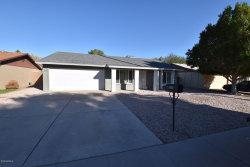 Photo of 604 E Julie Drive, Tempe, AZ 85283 (MLS # 6023142)