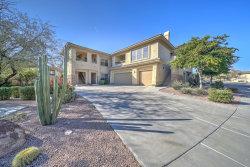 Photo of 16800 E El Lago Boulevard, Unit 2023, Fountain Hills, AZ 85268 (MLS # 6023375)