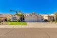 Photo of 2460 N 132nd Avenue, Goodyear, AZ 85395 (MLS # 6023447)