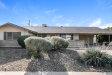 Photo of 625 E Manhatton Drive, Tempe, AZ 85282 (MLS # 6023496)