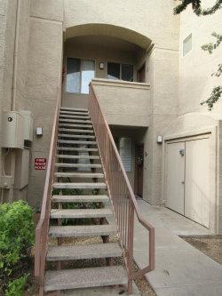 Photo of 29606 N Tatum Boulevard, Unit 265, Cave Creek, AZ 85331 (MLS # 6023531)