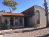 Photo of 1451 W Plana Avenue, Mesa, AZ 85202 (MLS # 6023645)