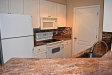 Photo of 1701 E Colter Street, Unit 266, Phoenix, AZ 85016 (MLS # 6024055)