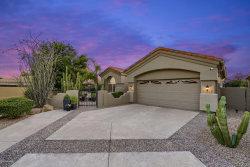 Photo of 17220 N 79th Street, Scottsdale, AZ 85255 (MLS # 6024396)