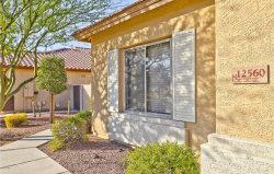 Photo of 12560 W Glenrosa Drive, Litchfield Park, AZ 85340 (MLS # 6024624)