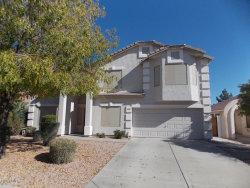 Photo of 1465 N Quail Lane, Gilbert, AZ 85233 (MLS # 6024756)