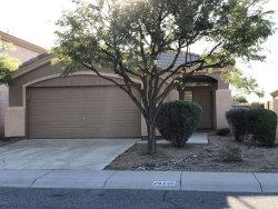 Photo of 28440 N 51st Street, Cave Creek, AZ 85331 (MLS # 6024790)