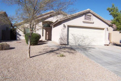 Photo of 43272 W Chisholm Drive, Maricopa, AZ 85138 (MLS # 6024859)