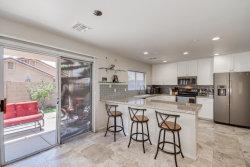 Photo of 8961 E Yucca Street, Scottsdale, AZ 85260 (MLS # 6024866)