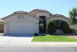 Photo of 12591 W Coronado Road, Avondale, AZ 85392 (MLS # 6025009)