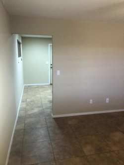 Photo of 512 N Valley Drive, Unit 1, Apache Junction, AZ 85120 (MLS # 6025256)