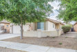 Photo of 21027 E Sonoqui Drive, Queen Creek, AZ 85142 (MLS # 6025375)