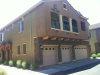 Photo of 1350 S Greenfield Road, Unit 2163, Mesa, AZ 85206 (MLS # 6025500)