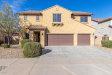 Photo of 5550 W Euclid Avenue, Laveen, AZ 85339 (MLS # 6025513)
