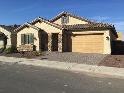 Photo of 1416 W Buckwheat Tree Avenue, San Tan Valley, AZ 85140 (MLS # 6025597)