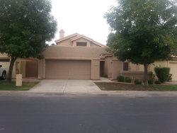 Photo of 8863 S Grandview Drive, Tempe, AZ 85284 (MLS # 6025667)