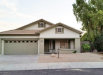Photo of 14271 W Clarendon Avenue, Goodyear, AZ 85395 (MLS # 6025748)