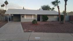 Photo of 3239 S Edward Drive, Tempe, AZ 85282 (MLS # 6025779)