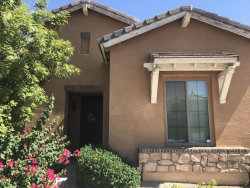 Photo of 70 W Hackberry Drive, Chandler, AZ 85248 (MLS # 6025801)