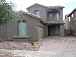 Photo of 3941 E Morelos Street, Gilbert, AZ 85295 (MLS # 6025812)