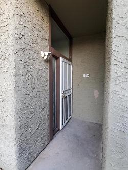 Photo of 1051 S Dobson Road, Unit 179, Mesa, AZ 85202 (MLS # 6025942)