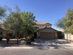 Photo of 4718 E Sierrita Road, San Tan Valley, AZ 85143 (MLS # 6025991)