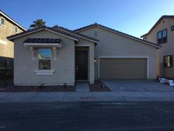 Photo of 8553 E Osage Avenue, Mesa, AZ 85212 (MLS # 6026028)
