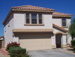 Photo of 642 S Concord Street, Gilbert, AZ 85296 (MLS # 6026079)