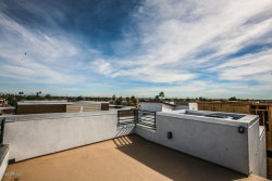 Photo of 1106 E Weber Drive, Unit 1014, Tempe, AZ 85281 (MLS # 6026088)