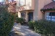 Photo of 5704 E Aire Libre Avenue, Unit 1208, Scottsdale, AZ 85254 (MLS # 6026101)
