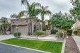 Photo of 8719 E Paraiso Drive, Scottsdale, AZ 85255 (MLS # 6026112)
