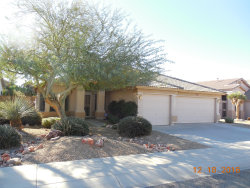 Photo of 6535 W Briles Road, Phoenix, AZ 85083 (MLS # 6026163)
