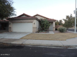 Photo of 6652 W Linda Lane, Chandler, AZ 85226 (MLS # 6026167)
